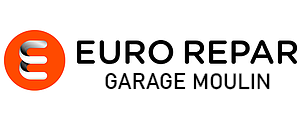 EURO REPAR - Garage Moulin - Calmont Automobile