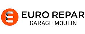 EURO REPAR - Garage Moulin - Calmont Automobile